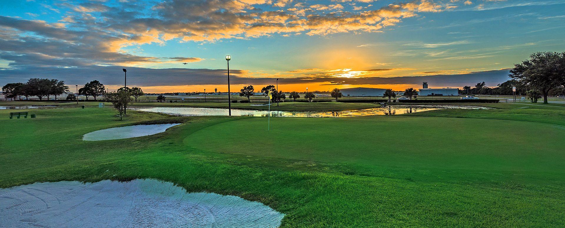 Suncoast Near Me >> Suncoast Golf Center Academy Where The Sun Never Sets On Your Game